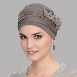 Hair loss Turban