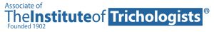 Logo - The Institute of Trichologists