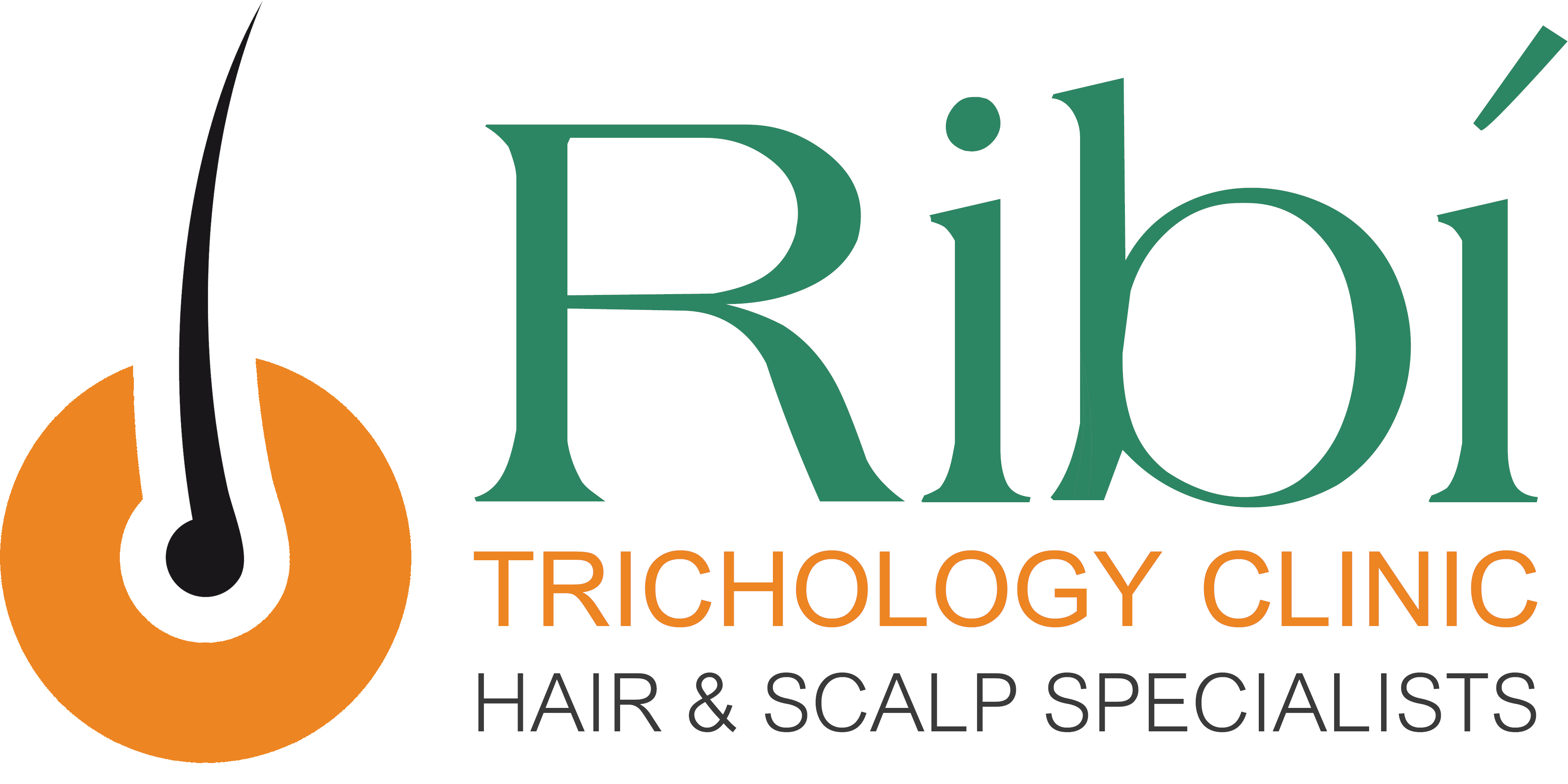 Ribi Trichology Clinic
